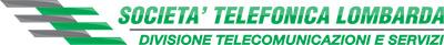 Divisione telecomunicazione e servizi