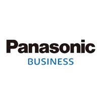 Panasonic Business Italia