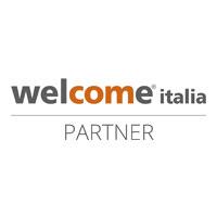 Welcome Italia Partner